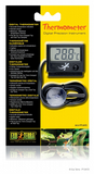 Exo Terra Digital Thermometer, PT2472